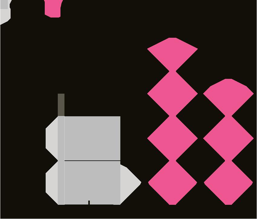 PhytoCellTec™ Alprose Figure 1