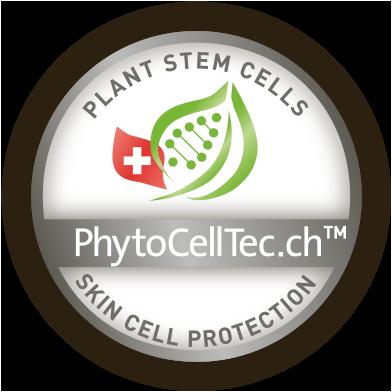 Phytocelltec Logo Cmyk 2